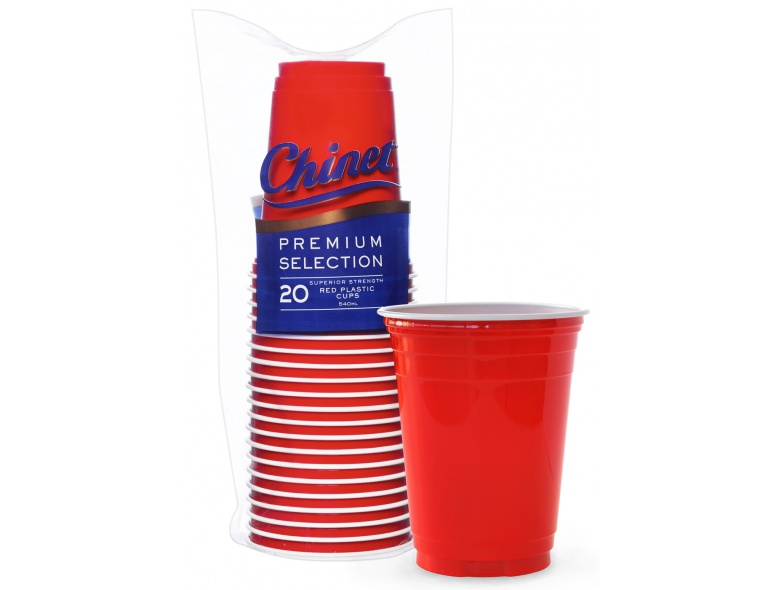 chinet-red-cups-plus-one_1708596377
